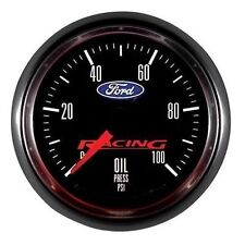 Ford Car and Truck Gauges
