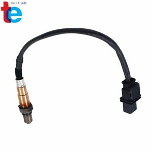 Oxygen Sensor Upstream 11787590713 Fit For Mini Cooper R55 R56 R57 1.6L 2007-10