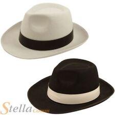 Complementos sin marca de fieltro para disfraces y ropa de época