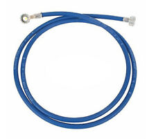 Universal Genuine Hotpoint Indesit Cold Fill Hose Blue 2.5 Meters C00263748