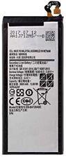 Bateria Samsung Galaxy J7 2017 SM-J730F 3600mAh 3.85V EB-BA720ABE Original Usado
