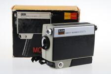 KODAK Hawkeye Instamatic Movie Camera