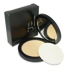 Glo Skin Beauty Minerals Pressed Base Honey FAIR 0.31 oz / 9 grams New in Box
