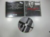 David Guetta CD Europe Listen 2014