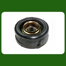 CENTER SUPPORT BEARING FOR NISSAN XTERRA (2000-2004) X-TRAIL (2007-2013) NEW
