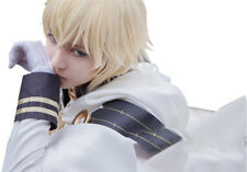 Cosplay wig for Seraph of the end Mikaela Hyakuya