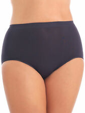 Vanity Fair Perfectly Yours Seamless Brief