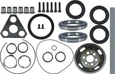 Pv700101 Planetary Small Parts Kit Fits Case 570l 580l 580m 580sl 580sm 585g