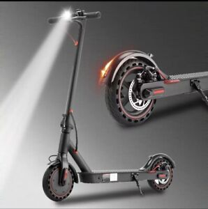 Eletric Scooter, Folding, Light Weight. iScooter (350W, 30Mph!)