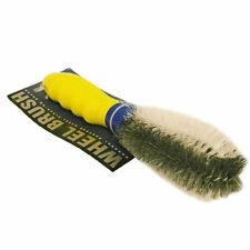 Wheel Brush WORKSHOPPLUS FREE DELIVERY