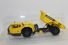 Atlas Copco Untertagebau Dumper MT 42 Dumper 1:50 New Original Packaging