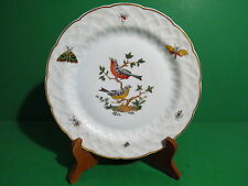 Bernardaud Limoges Virginie Salad Plate(s)