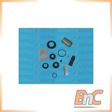 REAR BRAKE CALIPER REPAIR KIT RENAULT MAZDA AUTOFREN SEINSA OEM 6025308765 HD
