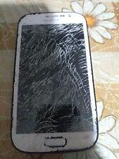 0658N-Smartphone Samsung Galaxy Grand NEO GT-I9060