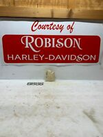 NOS OEM HARLEY DAVIDSON GASKET LOT OF 25 AMF shovelhead Panhead FX FL FXR XL FLH