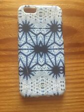 Free people iPhone Case 6/6s