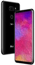 LG V30 Plus LGH930DS - 128GB - Aurora Black