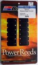 Boyesen Mercury / Mariner 15-25 Hp Reeds - 226