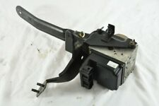 Abs Control Unit - Fits Nissan Silvia S15 Part no: 47600AA500