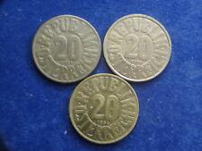 Stk In Münzen österreich Ebay