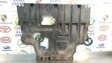 MAZDA 3 MK2 BL FRONT UNDER TRAY SPLASH GUARD