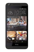 HTC Desire 626 Smartphone Android Mobile Phone Unlocked 16GB Grey