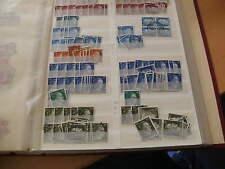Deutsches Reich 100 verschiedene Briefmarken !  ** auch Sondermarken **