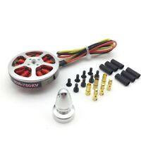 RC NTM Prop Drive 28-26s Motor 2826s 1000KV 235W Multicopter Airplane Drone UK