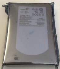 "Seagate ST3300655SS 9z1066-038 Firmware nq03 300GB 15K 3.5 "" HDD Hard Disk SAS"