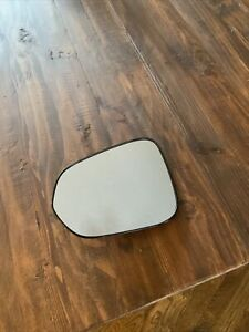 Drivers Side Lexus Mirror #87961-78010
