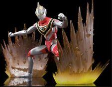 Bandai Act Ultraman EXPLOSION Effect S.H.Figuarts Monsterarts shodo Godzilla