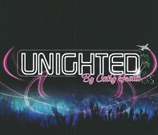UNIGHTED - 3 x CD - By Cathy Guetta