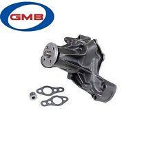For GMC G3500 Safari Chevrolet Astro G10 G20 K3500 Engine Water Pump GMB 1301620