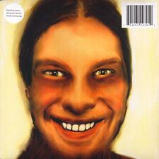 Aphex Twin-me importa porque haces - 2 X 180 Gr Vinilo Lp & descargar * Nuevo *