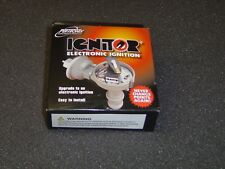 Pertronix 1281 1957-74 8 Cylinder Ford Electronic Ignition Conversion Kit 1281