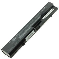 Batteria EQUIVALENTE Hp-Compaq 587706-751 , 593572001 , 593572-001 ,