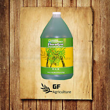 General Hydroponics FloraGro 1 Gallon -flora gro series Gh