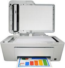 HP DeskJet Plus 4122 All-in-One Printer (Refurbished)