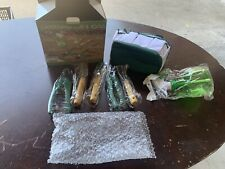 Gardening Tote & Tools