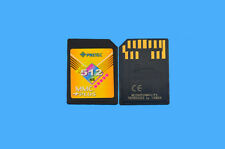 New 512MB Pretec MMCplus Multimediacard Memory Card High Speed camera