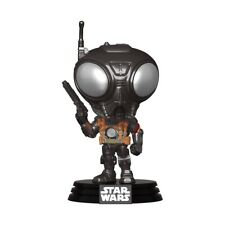 Funko Pop! Lucas Films Disney Star Wars Pick-A-Pop! Buy 4 for Free Shipping!