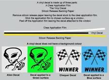 REPSOL Sticker Decals Karting Suzuki Honda  *Special Order*