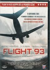 DVD ZONE 2--FLIGHT 93--MARKLE/NORDLING/OLSSON/CROSS