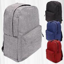 Rugzak meisje schooltas  universiteit reizen laptop tas Backpack