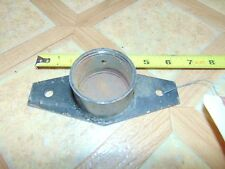 Nos Vintage PPT Passepartout Twin Tracked Vehicle Bearing Retainer Flange