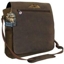57af76edd0c5 Military Bags for Men