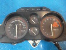 COMPTEUR HONDA 1000 CBR F