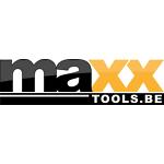 maxxtools EU
