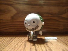 The Nightmare Before Christmas 25 Years Funko Mystery Minis Barrell