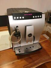 Jura Impressa Z5 One Touch Alu Kaffeevollautomat Kaffeemaschiene